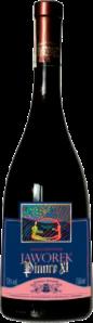Jaworek Pinore XI Winnice Jaworek Miękinia