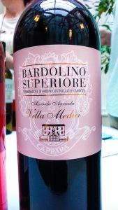 bardolino_superiore_villa_medici