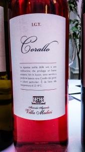 corallo_villa_medici