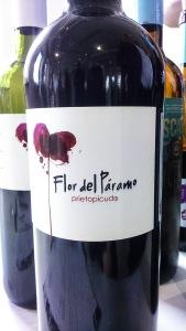 flor_de_paramo