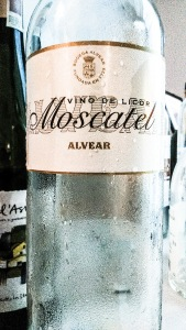 alvear_moscatel