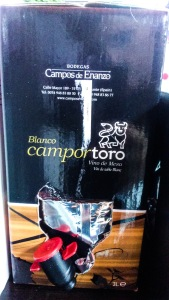 campos_de_enanzo