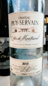 chateau_puy-servain_cotes_de_montravel