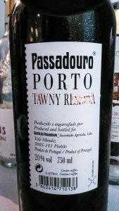 passadouro_port_tawny_reserva
