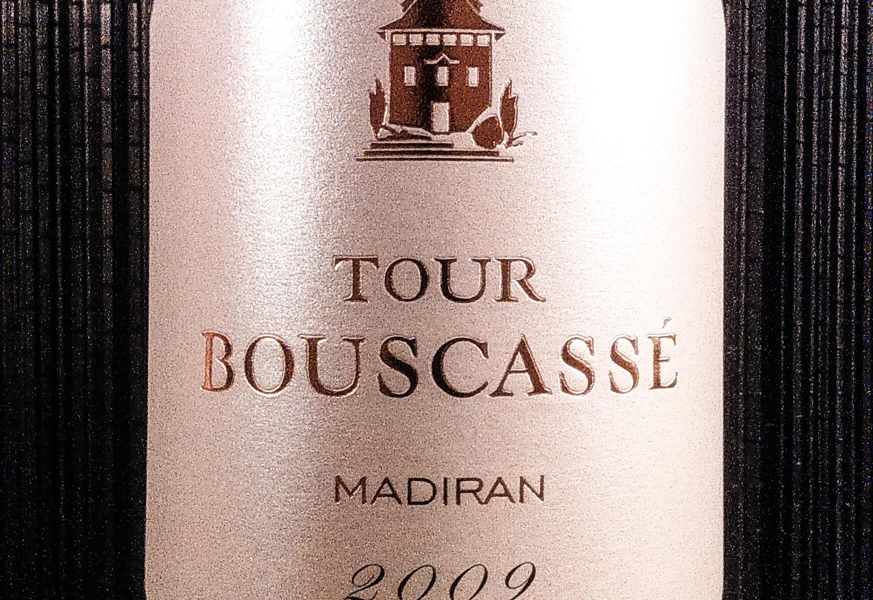 tour_bouscasse_madiran