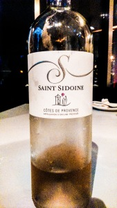 saint_sidoine_cotes_de_provence