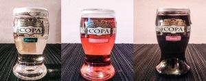 copa_di_vino