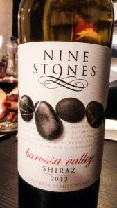 nine_stones