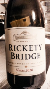 rickety_bridge