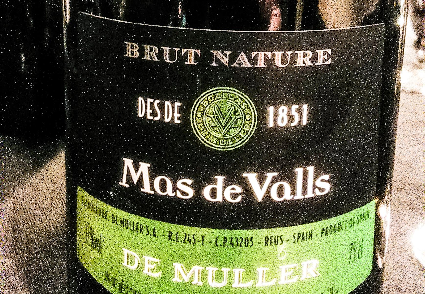mas_de_vals_brut_nature