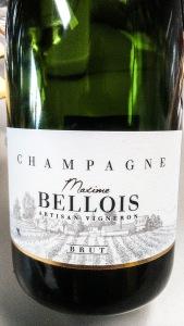 bellois_brut