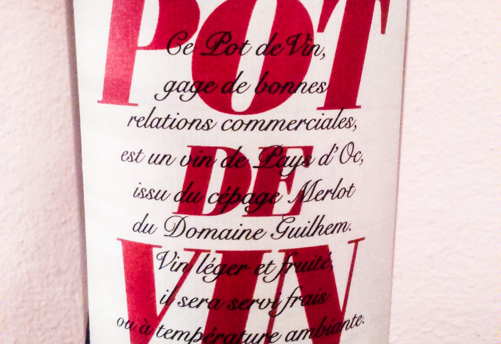 pot_de_vin