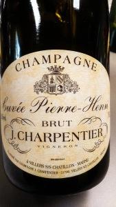 j-charpentier_cuvee_pierre-henri_brut