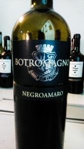 botromagno_negroamaro