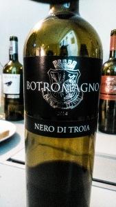 botromagno_nero_di_troia