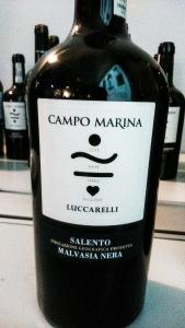 lucarelli_campo_marina_malvasia_nera