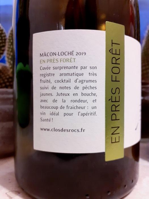 Mâcon-Loché