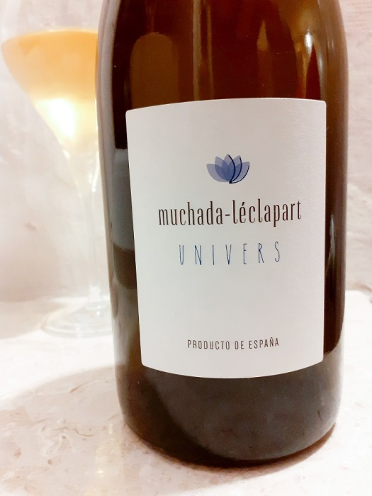Muchada-Léclapart Univers 2016